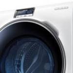 Riparazione Elettrodomestici Samsung Monza